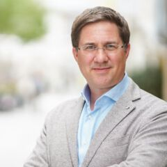 Bürgermeister Dr. Andreas Rabl_Profilbild