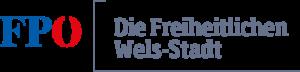 FPOe-Logo-2