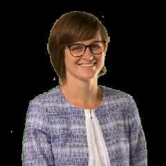 Christiane-Kroiss-freigestellt-thegem-person