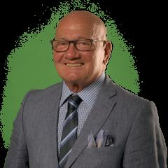 Heinrich-Taitl-freigestellt-thegem-person