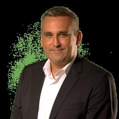 Roland-Schiefermayr-freigestellt-thegem-person