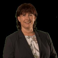 Sandra-Wohlschlager-freigestellt-thegem-person