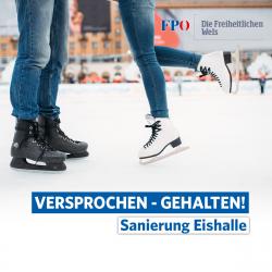 10 Sanierung Eishalle_