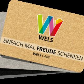 wels_card_gewinnspiel